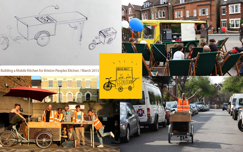 Brixton-Peoples-Kitchen-collage-c.jpg