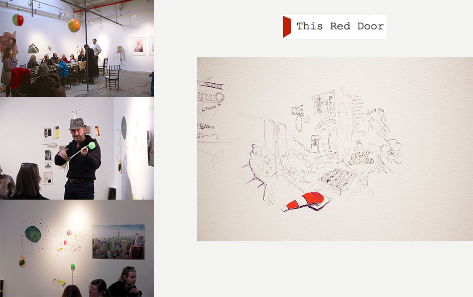Thisreddoor-New-York-2014-collage-c.jpg