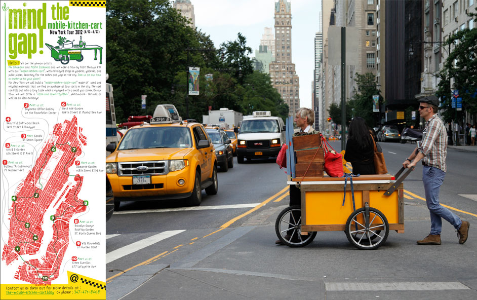 kitchen-cart-NY-city-one 2012.jpg